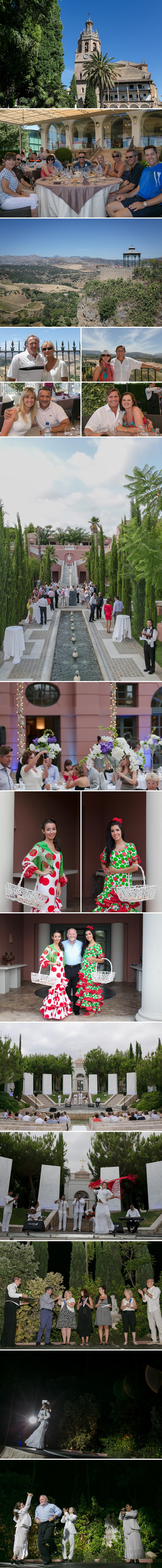 event-photographer-villa-padierna-marbella