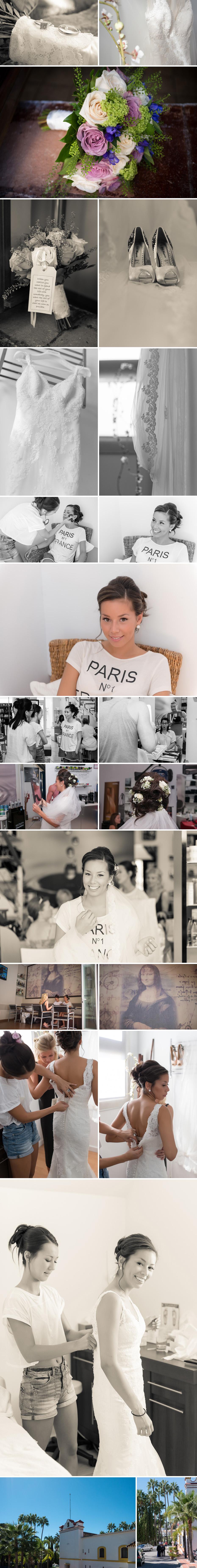 wedding-photographer-mijas