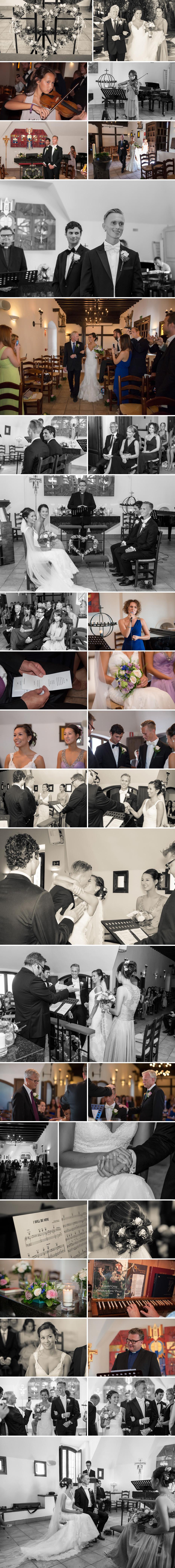 wedding-photos-mijas-norwegian-church
