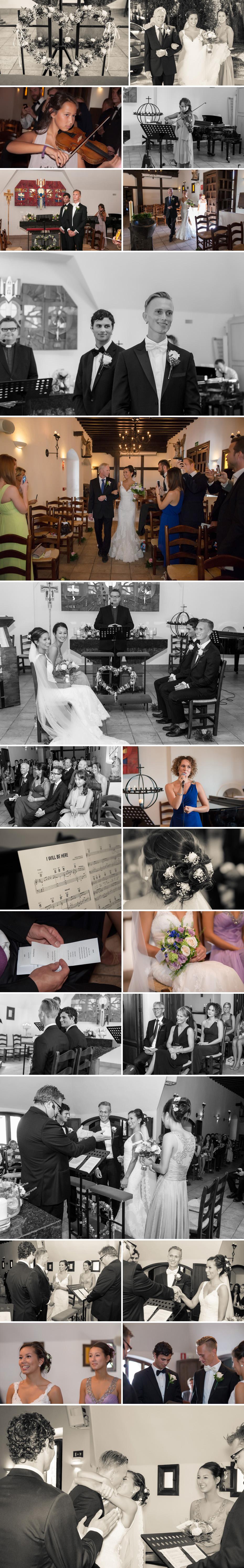 norwegian-couple-wedding-malaga-sk