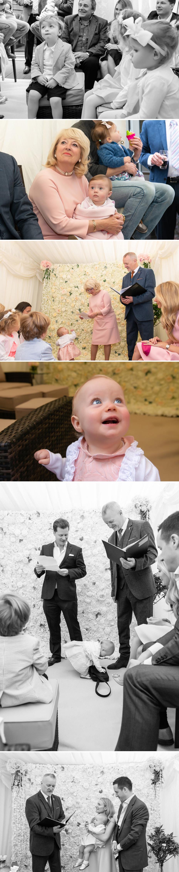 baby-christening-photography-marbella