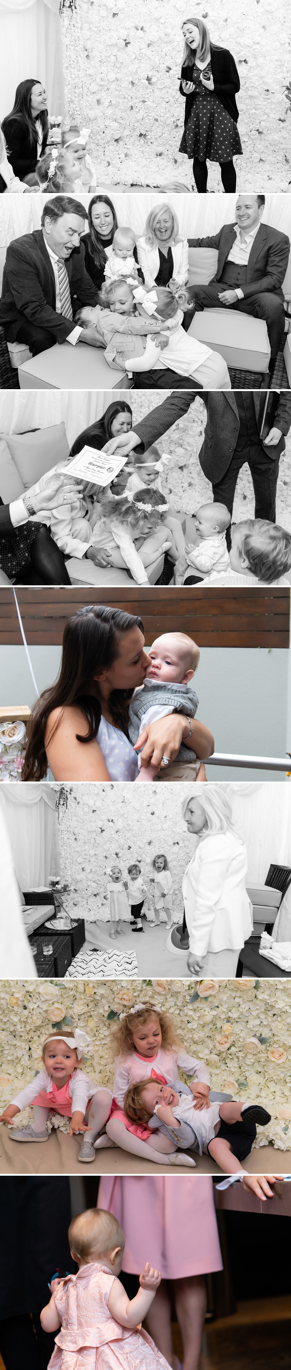 family-event-photography