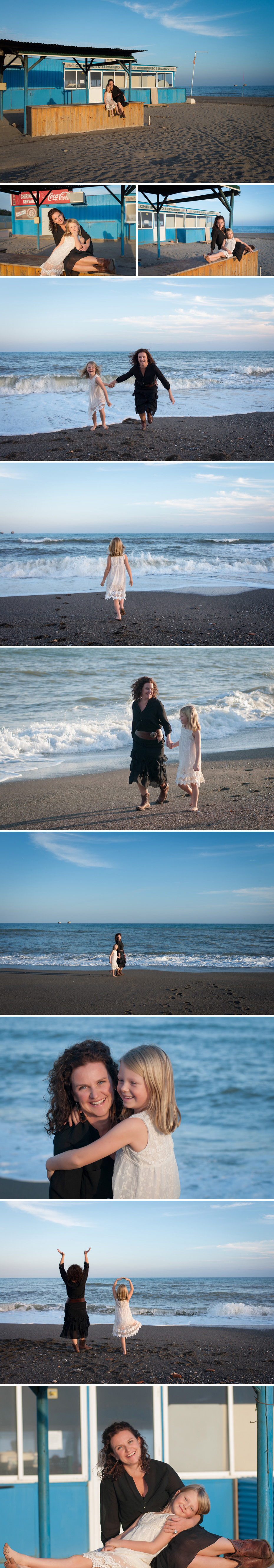 family-portrait-mother-daughter-beach-malaga