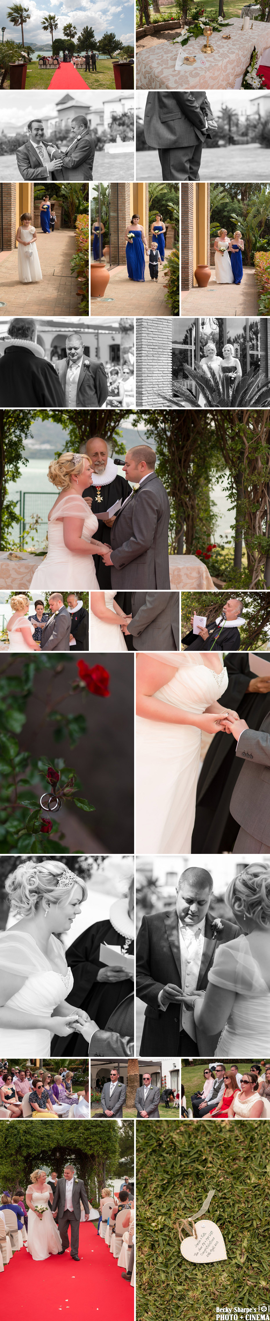 wedding-ceremony-velez-malaga-photographs