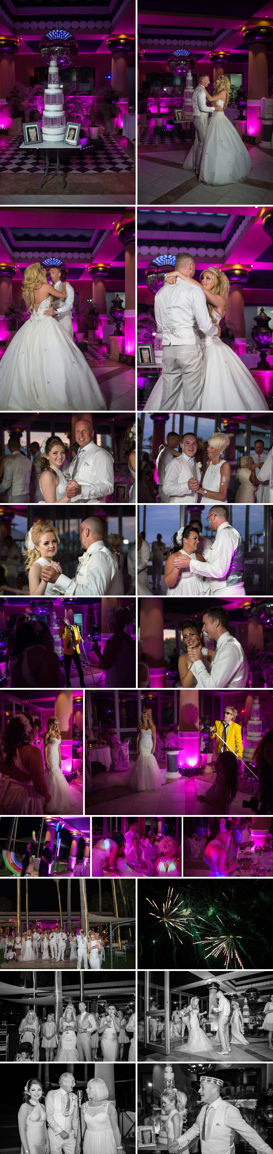 wedding-celebration-marbella-villa-del-mar
