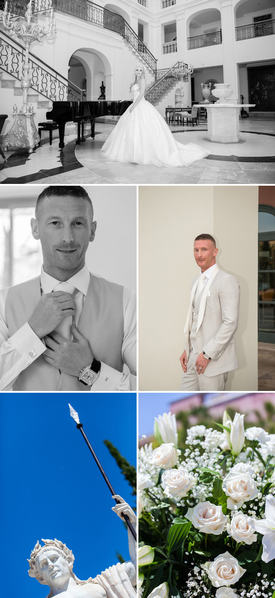 groom-preparations-marbella-villa-photographs