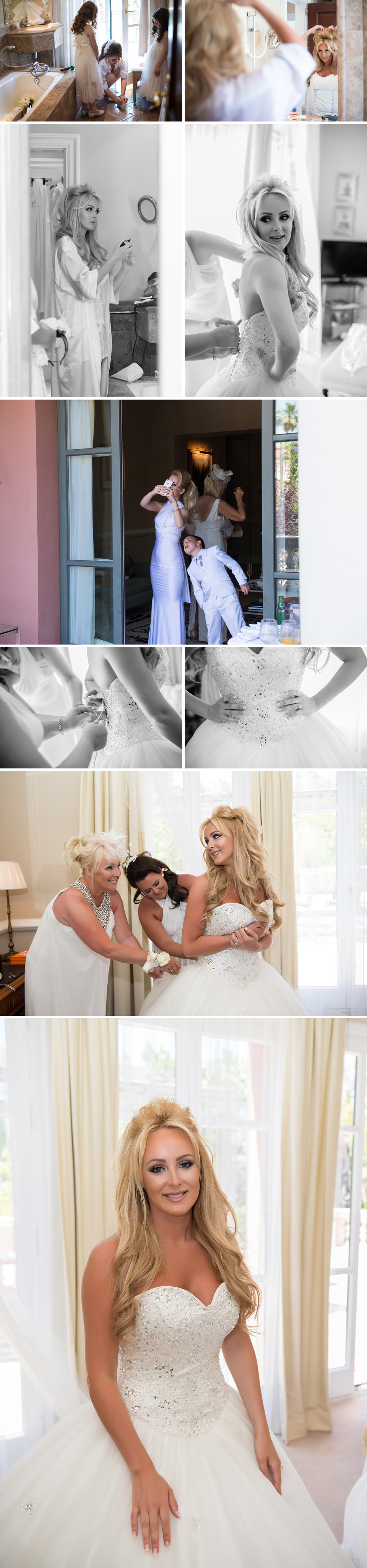 bride-preparations-villa-padierna-wedding-photos