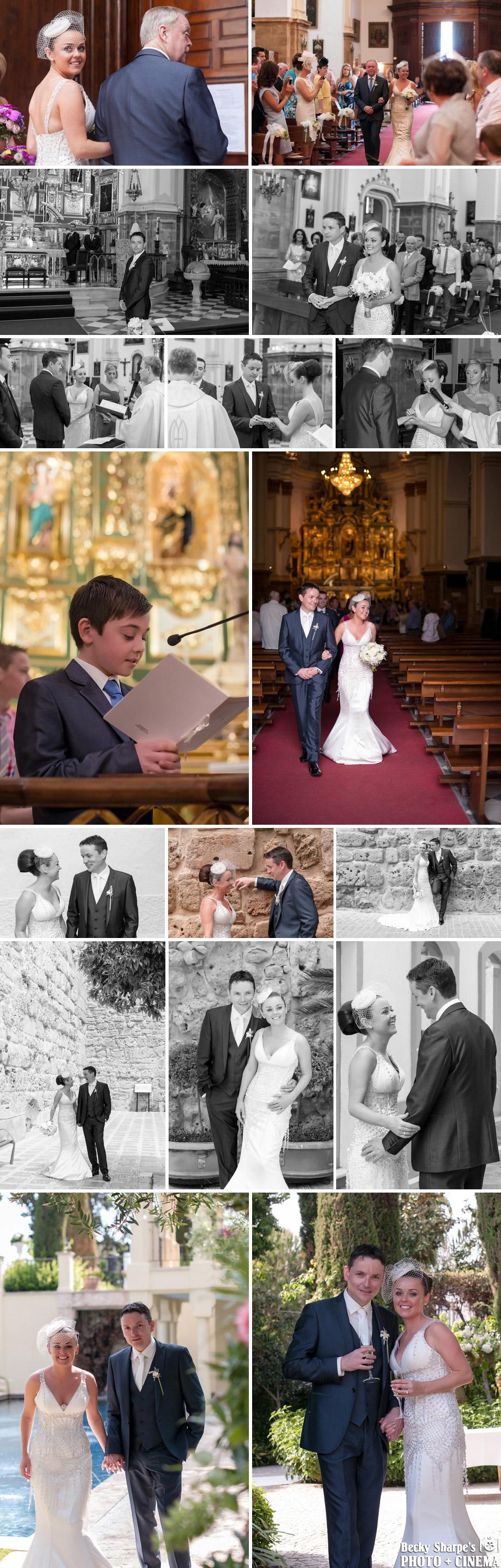 Marbella-Wedding-Photography-Church