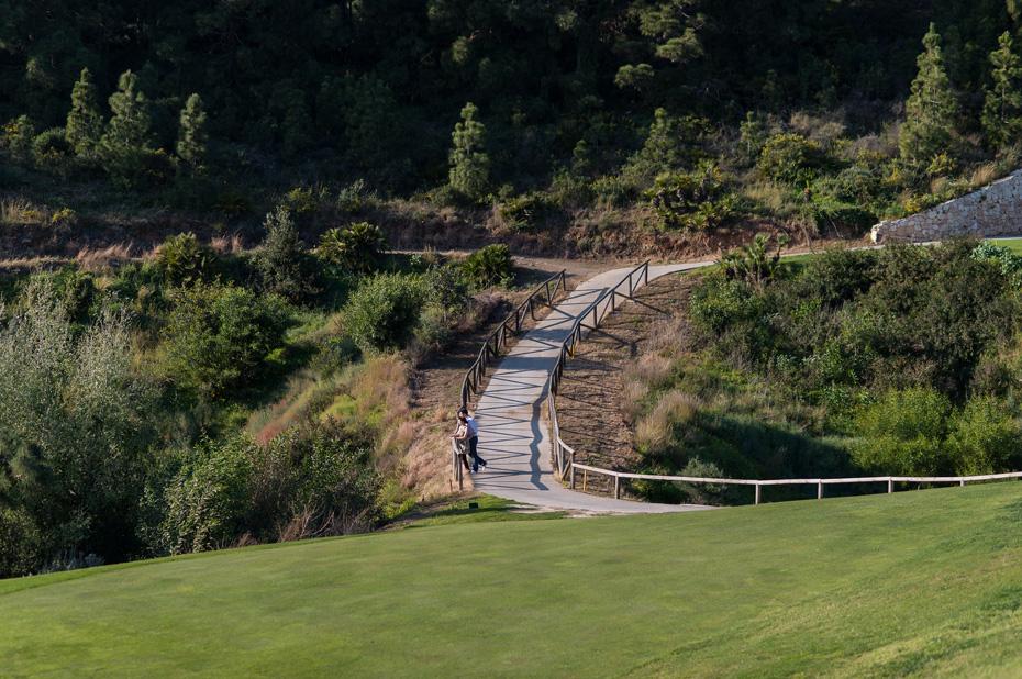engagement-photograph-el-chapparral-golf