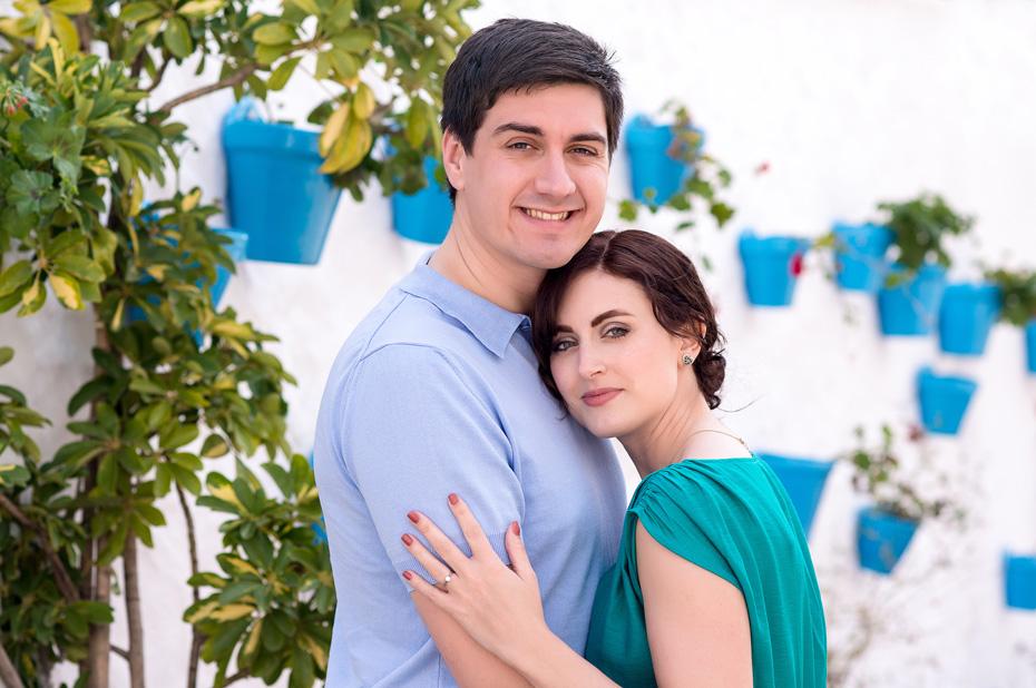 couple-portrait-photograph-mijas-pueblo