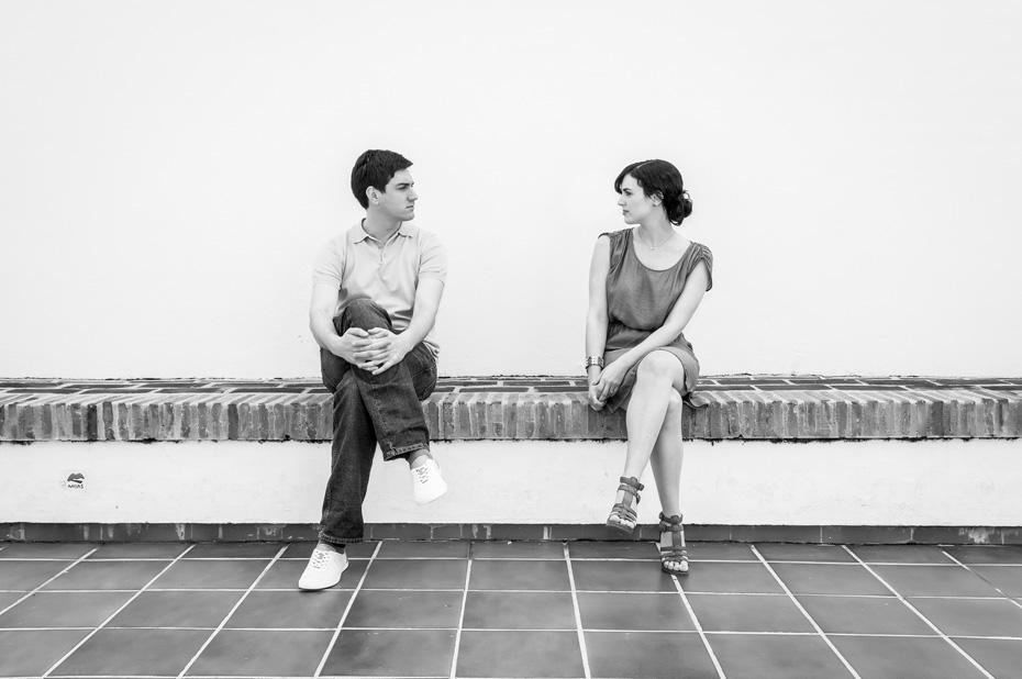 funny-couple-photograph-mijas-black-and-white