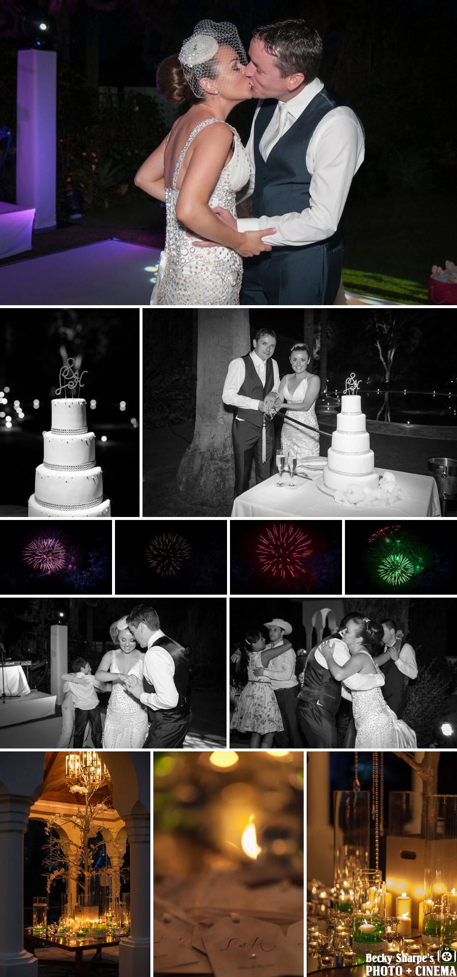 Wedding-Celebration-Marbella-Photography-