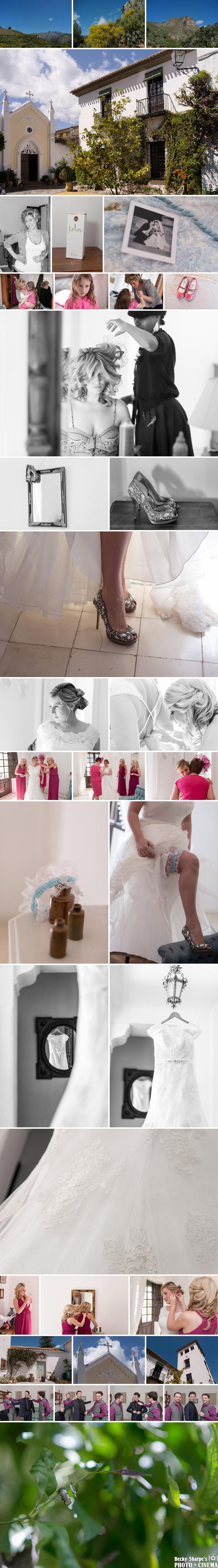 wedding-photographer-granada-bride-preparations