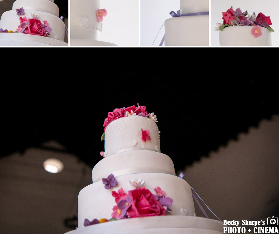 wedding-photographer-marbella-Cake