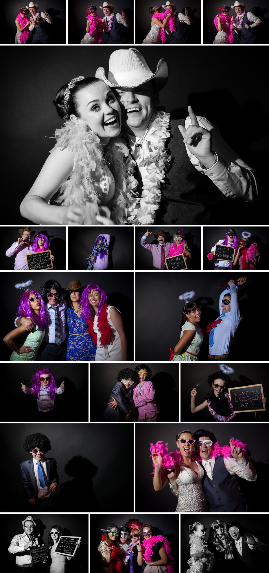 wedding-photographer-marbella-photobooth