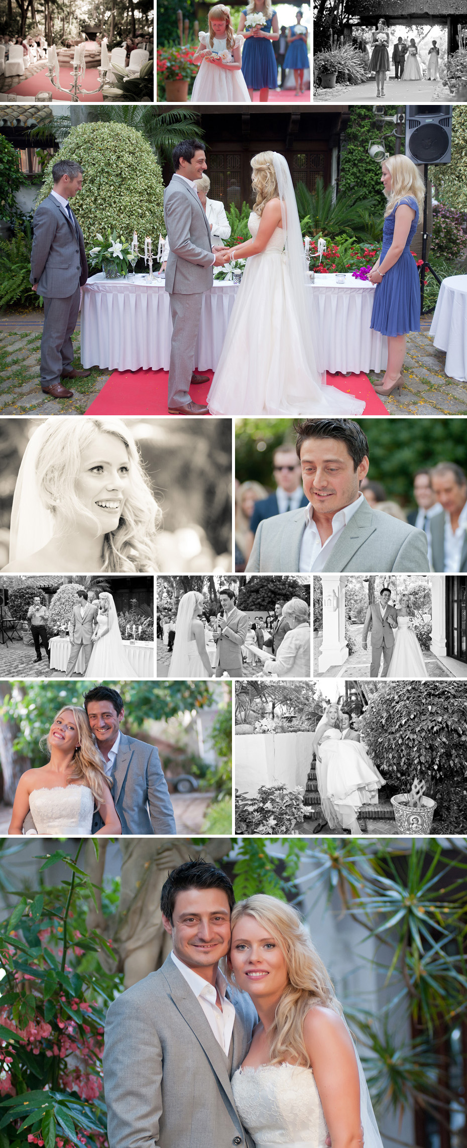 wedding-ceremony-red-carpet-marbella-photographer