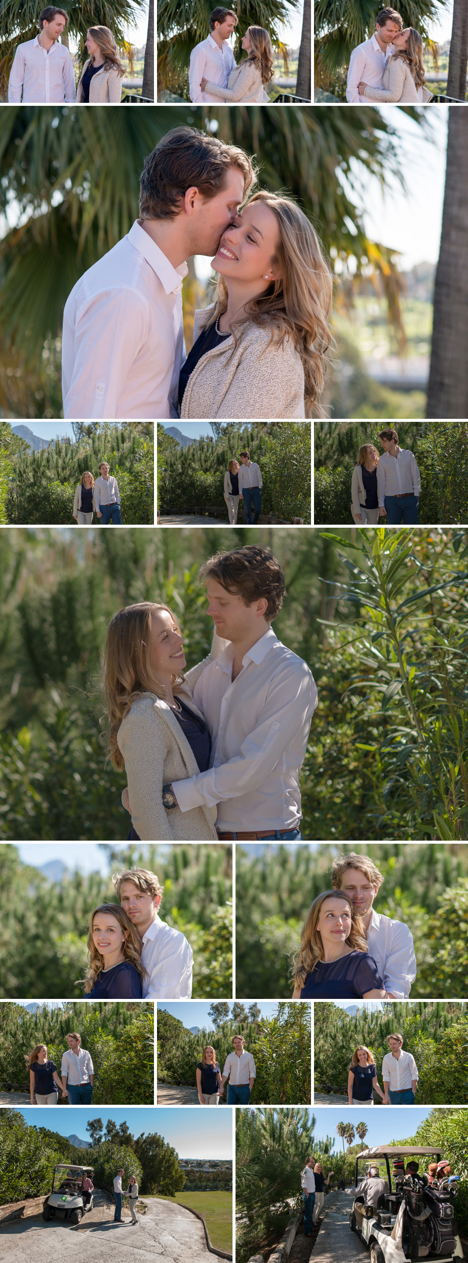 wedding-photographer-marbella-engagement-portraits