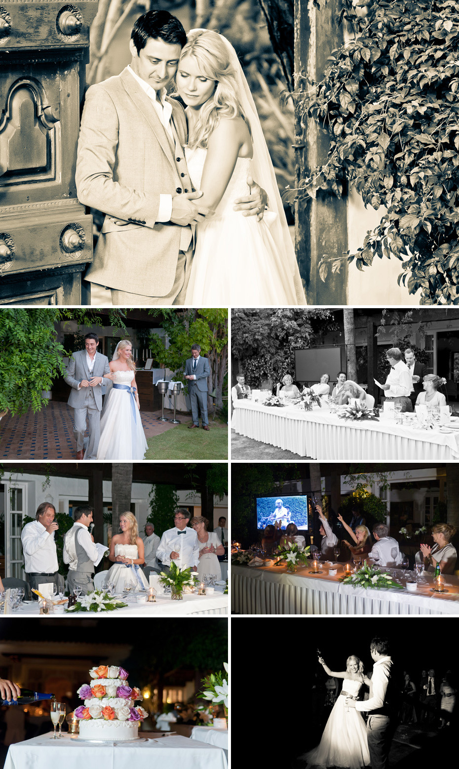wedding-photographer-marbella-club-hotel