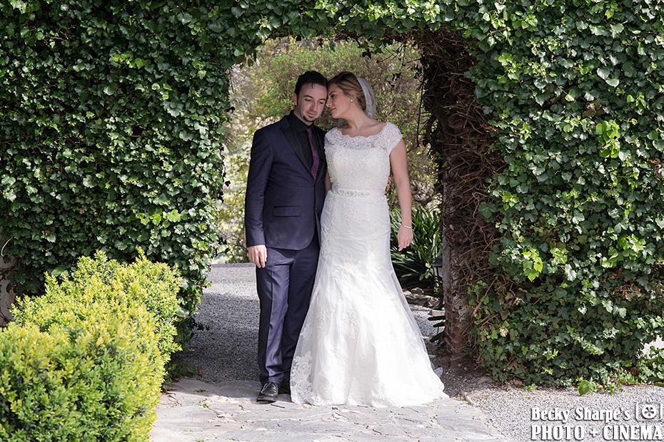wedding-photographer-spain-Becky-Sharpe