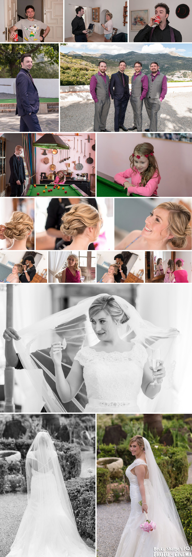 wedding-photography-palacete-malaga-spain